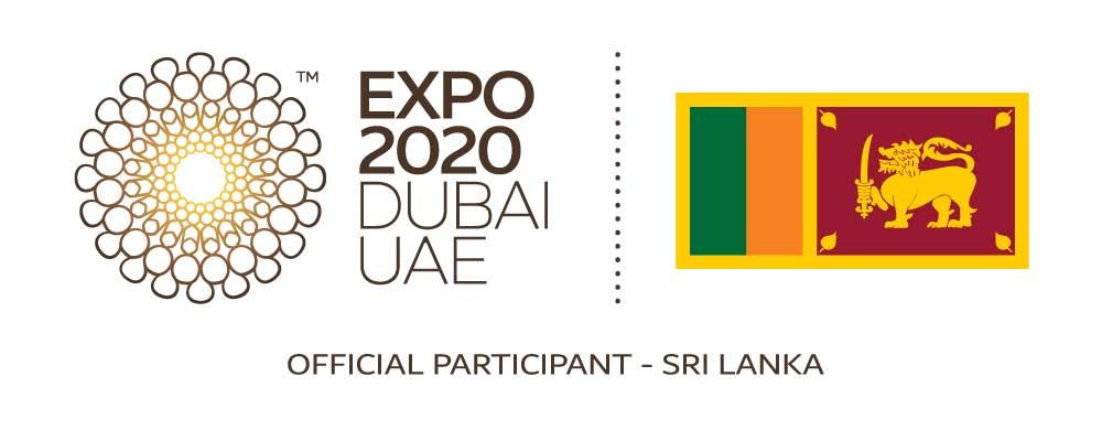 EXPO 2020 LK