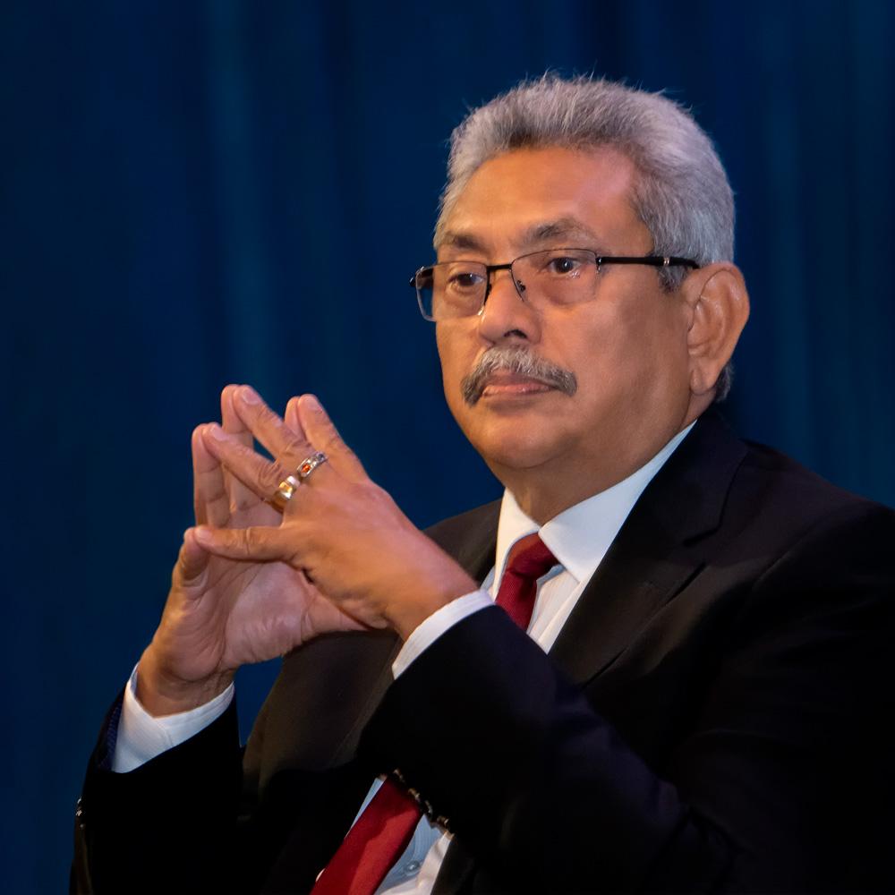 H.E.Gotabaya_Rajapaksa